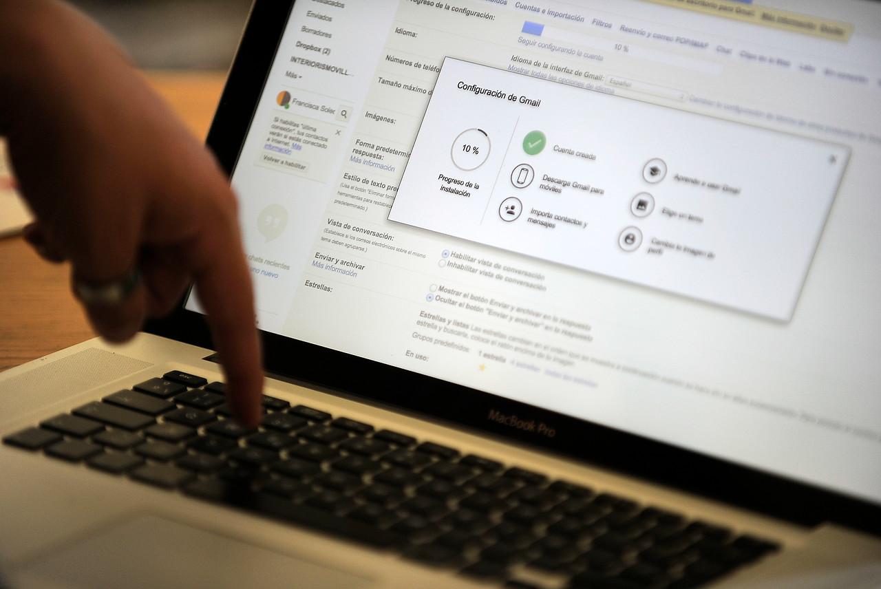 SolWeb y FOCAP, lanzan plataforma capacitación online.