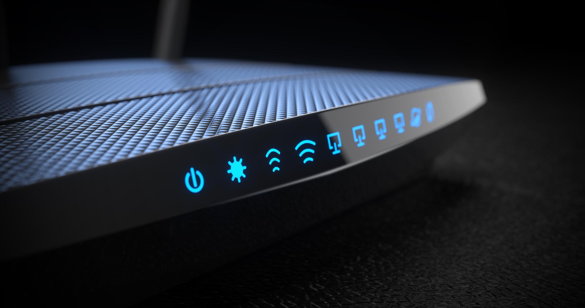 Wi-Fi 20 años después: pronto llegará la más grande actualización de todas