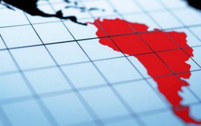 La digitalización podría hacer crecer el PIB de América Latina en un 5,7% en una década